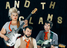 Shannonandtheclams4