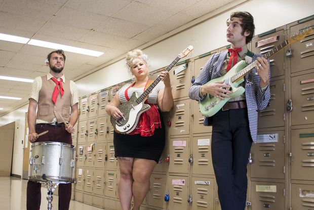 Shannonandtheclams6