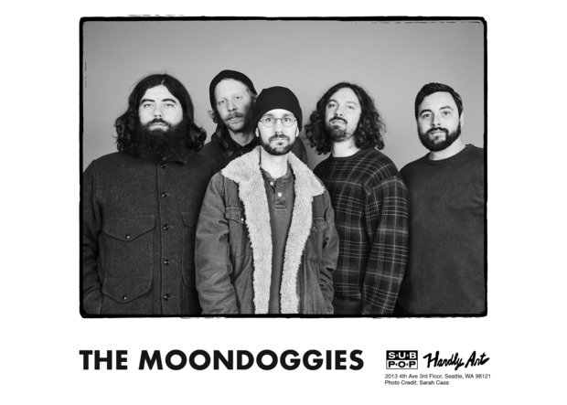 Themoondoggies 2017 photobooth 02