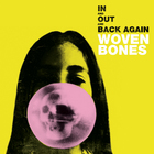 Woven bones in out cover art