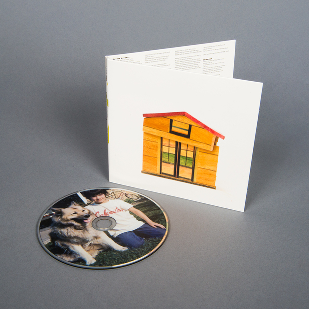 Thejulieruin hitreset cd 01