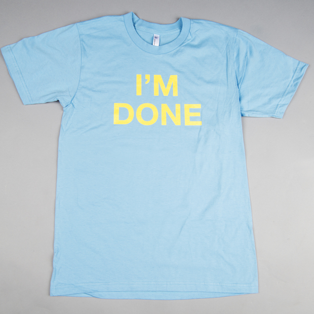 Thejulieruin hitreset tshirt imdone 01