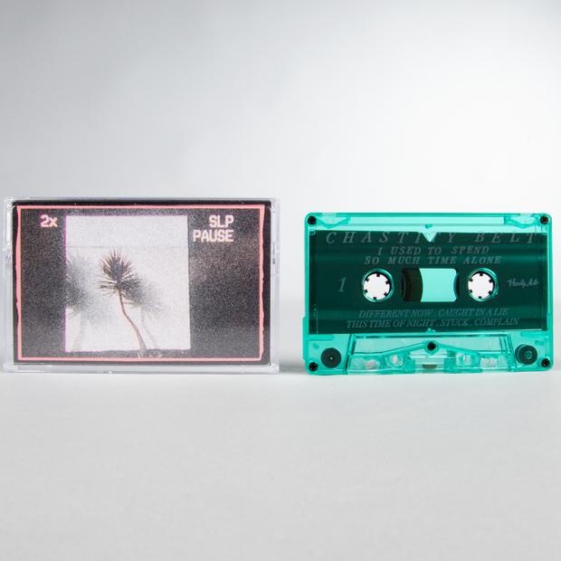 Chastitybelt iusedtospendsomuchtimealone cassette 01