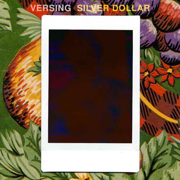 Versing silverdollar