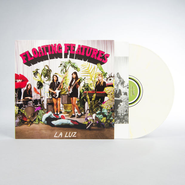 Laluz floatingfeatures lp white 01