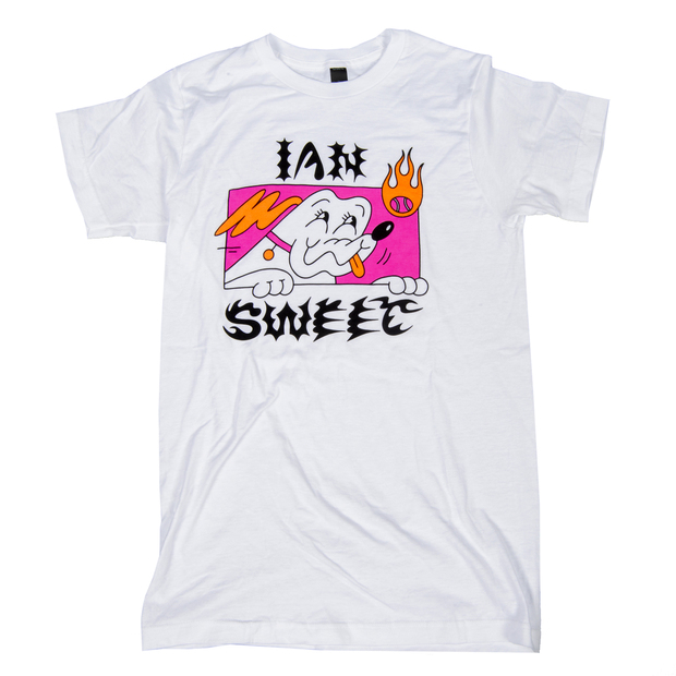 Iansweet crushcrusher tshirt dog 01 1500x1500
