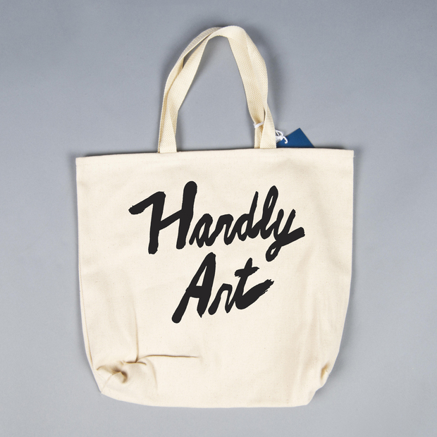 Ha new tote bag 1500x1500